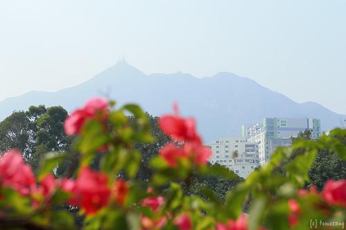 Castle Peak, Tuen Mun