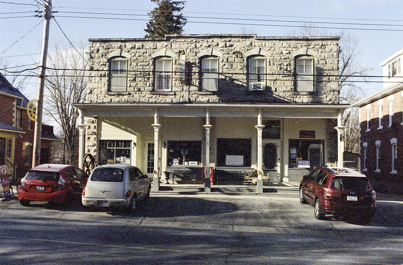 Cheltanham General Store 2