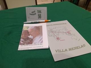 Burraco missionario 2018 (2)