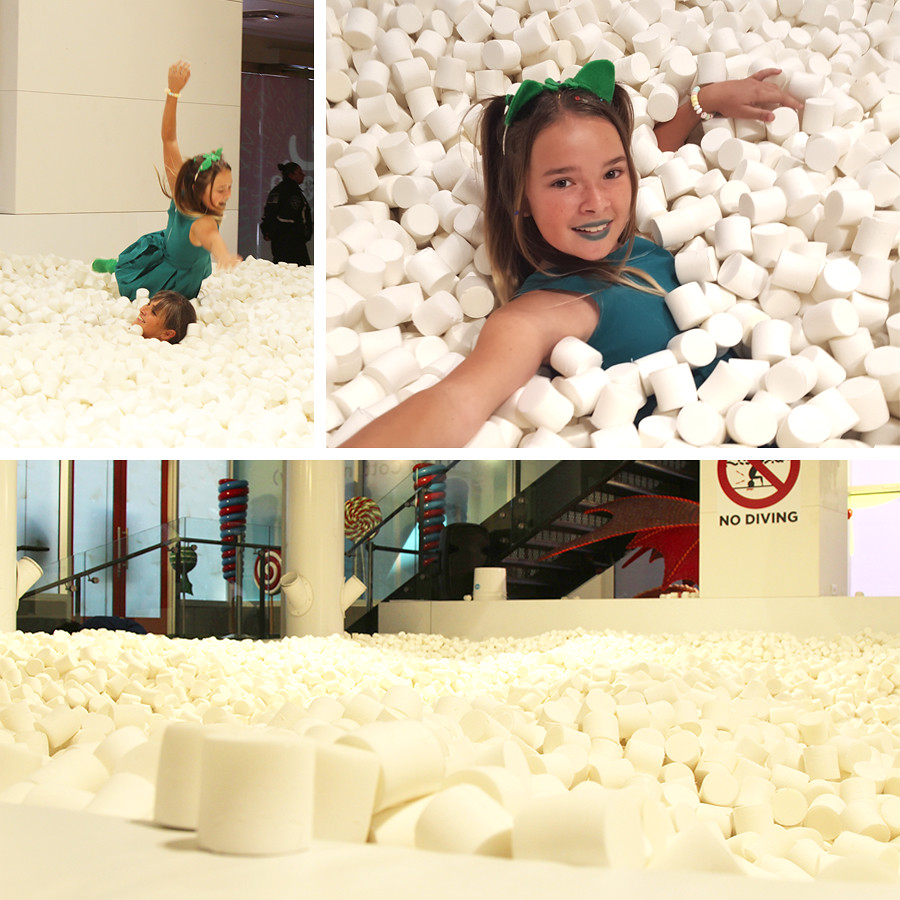 SAJ-and-kids-go-to-Candytopia-12