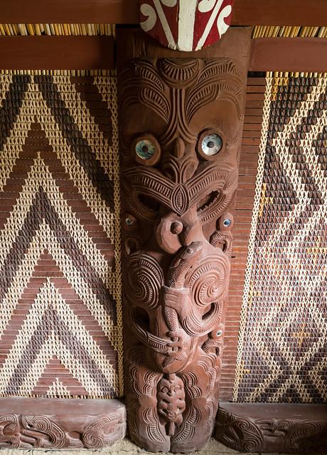 Neuseeland 2018 015 Akaroa – Christchurch-035