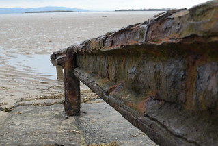 Meols, Wirral