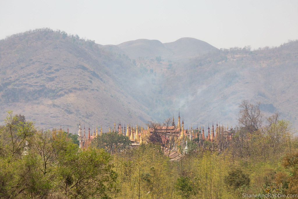 Myanmar-20180327-1943