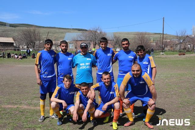 eltila team
