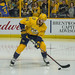 #14 Mattias Ekholm - Nashville Predators Defenseman