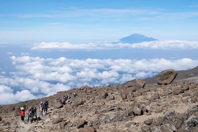 Kilimanjaro - Blog-23
