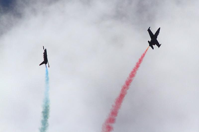 IMG_4274 Patriots Jet Team