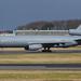 85-0030 Douglas KC10A Extender EGPK 17-03-18