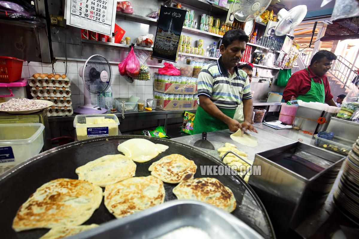 Selangor-Mantion-Tea-Stall-Roti-Canai