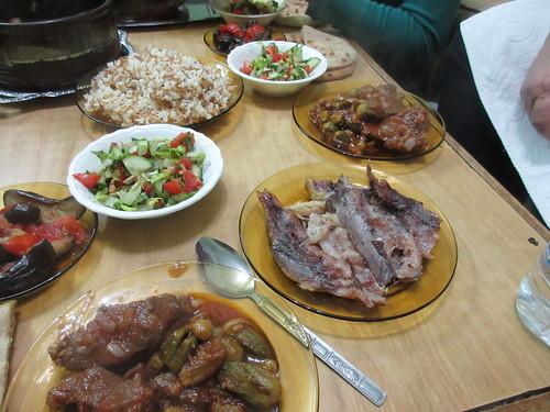Food-33