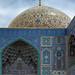 Small photo of Travel from Shiraz to Isfahan, Iran