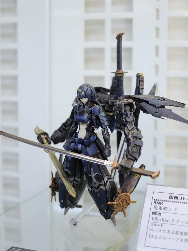 Kasai-Koto-off_242