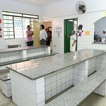 sex, 13/04/2018 - 10:56 - 