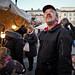 <p><a href=&quot;http://www.flickr.com/people/53061745@N02/&quot;>Neil.Simmons</a> posted a photo:</p>&#xA;&#xA;<p><a href=&quot;http://www.flickr.com/photos/53061745@N02/39755778280/&quot; title=&quot;Krakow -  -3240821&quot;><img src=&quot;http://farm1.staticflickr.com/806/39755778280_1e2957a14e_m.jpg&quot; width=&quot;240&quot; height=&quot;180&quot; alt=&quot;Krakow -  -3240821&quot; /></a></p>&#xA;&#xA;<p>OLYMPUS DIGITAL CAMERA</p>