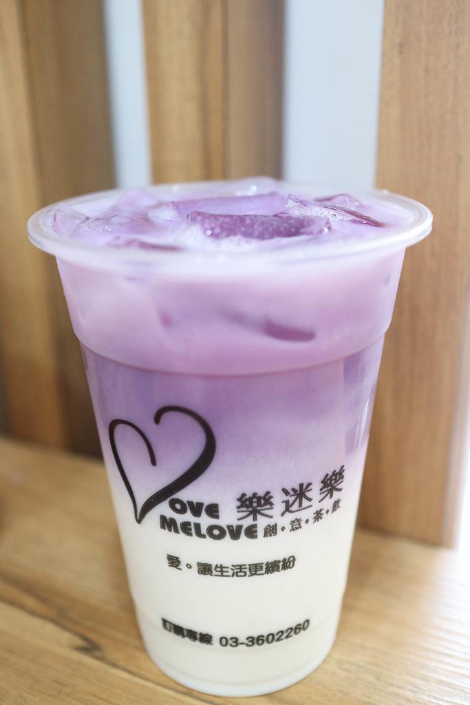 樂迷樂 love me love (30)