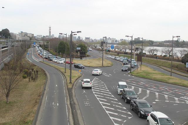 kairakuen-umed034