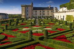 Center - Loire Valley
