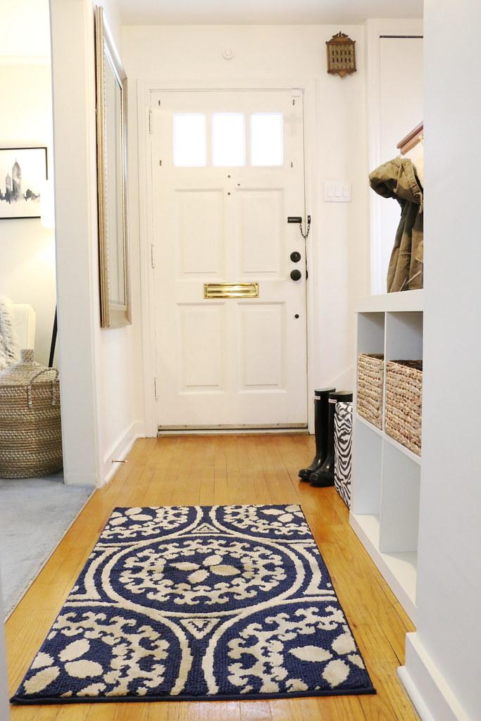 entry-way-home-decor-main-door-entrance-9
