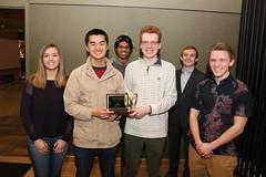 Academic Award Winners-6