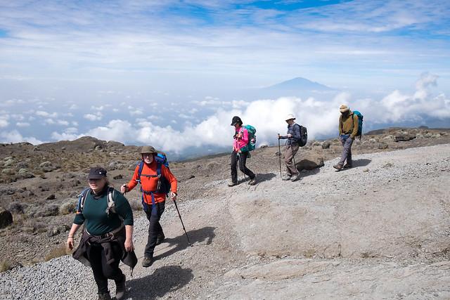 Kilimanjaro - Blog-19