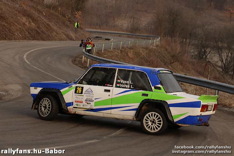 RallyFans.hu-11868