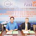 FastCat gets P1.1-B funding from RCBC for construction of 3 brand-new ferries