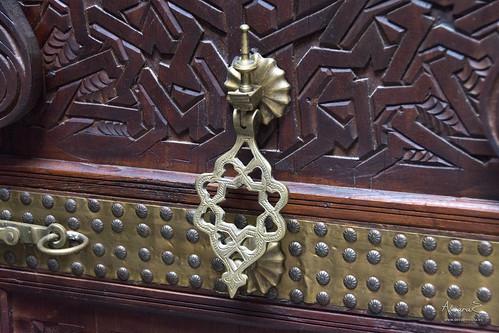 detalles-ornamentales-arquitectonicos_32835030104_o