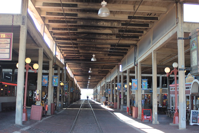 032218 FT Worth Stockyards (29)