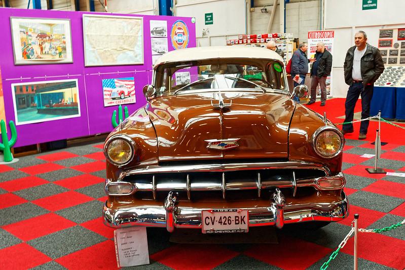 Les Renault du 31 ème Salon du Véhicule Champenois à Reims !  40294155744_5ca8cd9fd0_c