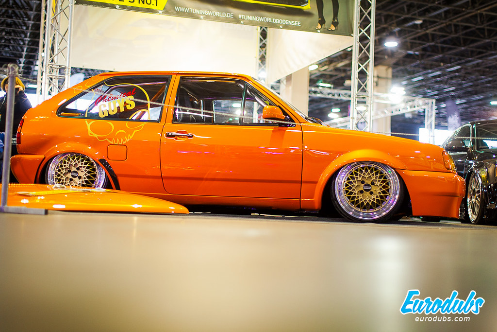Sofia - VW Club Fest 2014-119