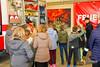 2018.03.23 - Informationstag Volksschulen West und Ost-5.jpg