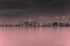 River Mersey 2