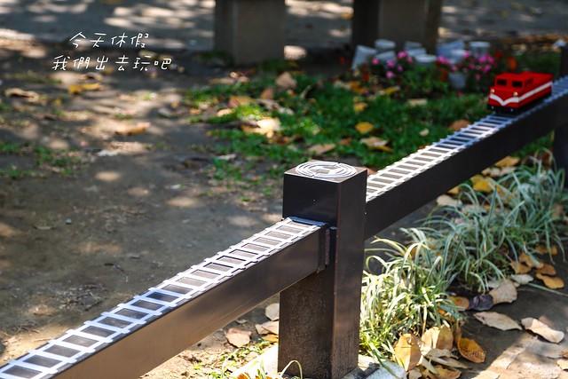 IMG_9505-7