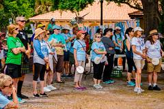 United Faiths Walk of Peace 2018 (37)