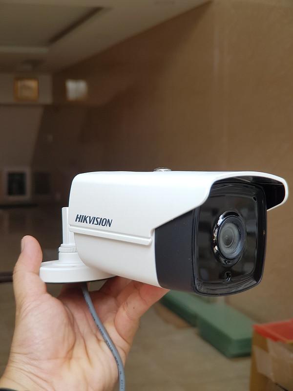 lap-dat-camera-quan-6-hcm (7)