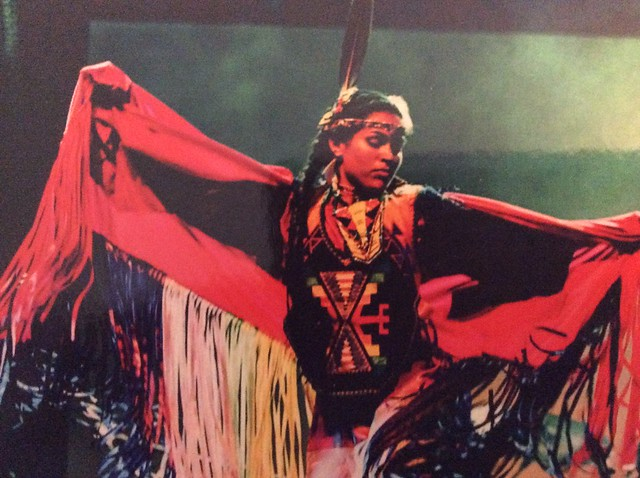 First Nation s People, Apple iPad Air, iPad Air back camera 3.3mm f/2.4