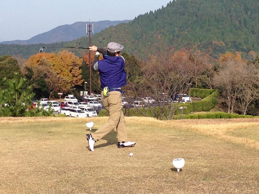 yokawa001