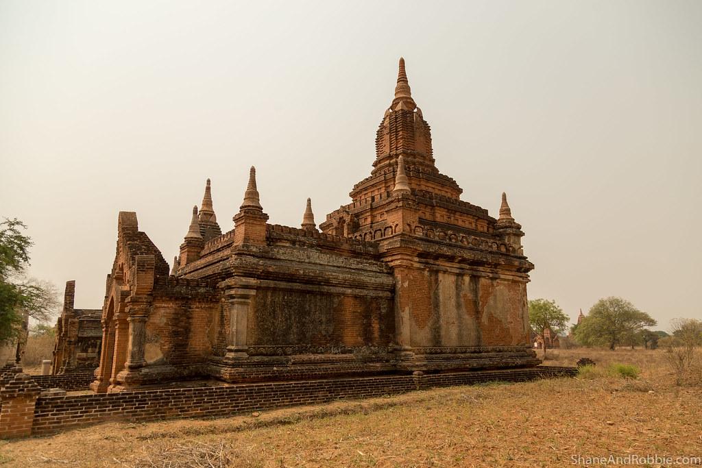 Myanmar-20180324-1260