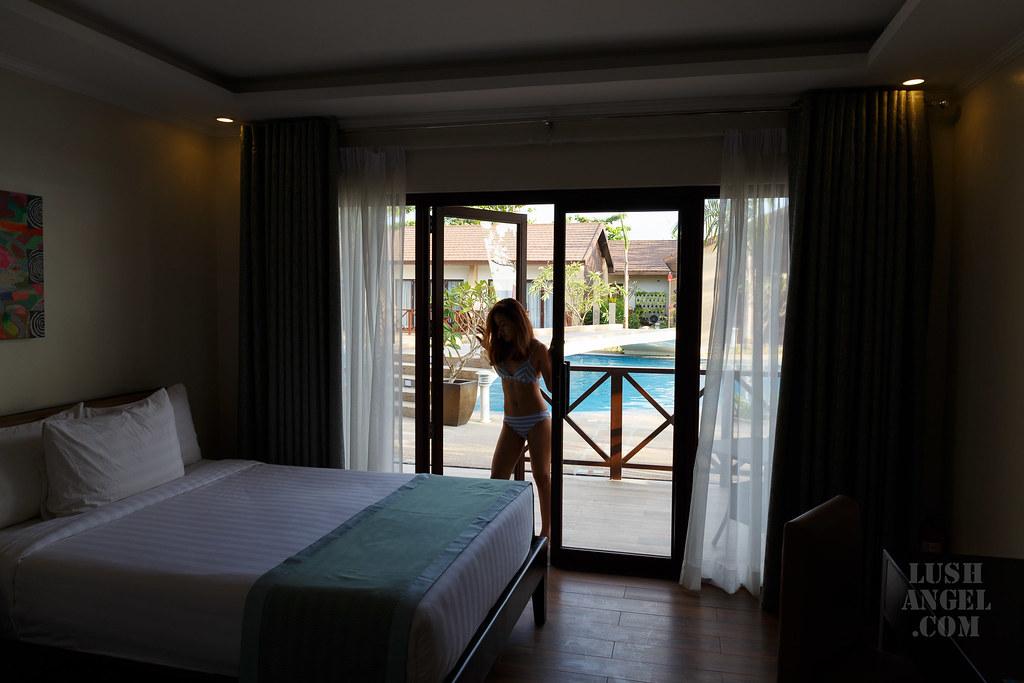 aureo-resort-la-union