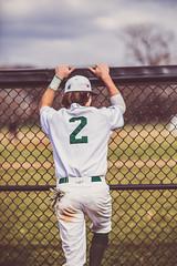 baseball, April 11, 2018 - 23