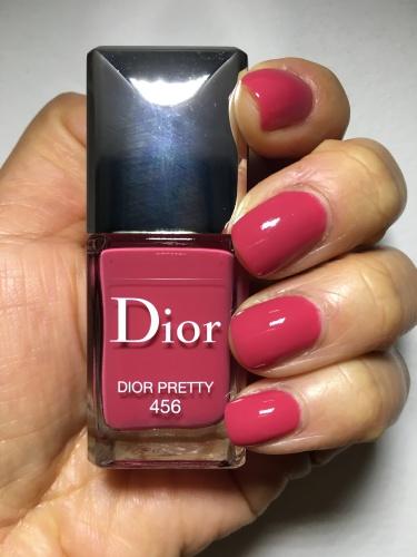 diorpretty456 1