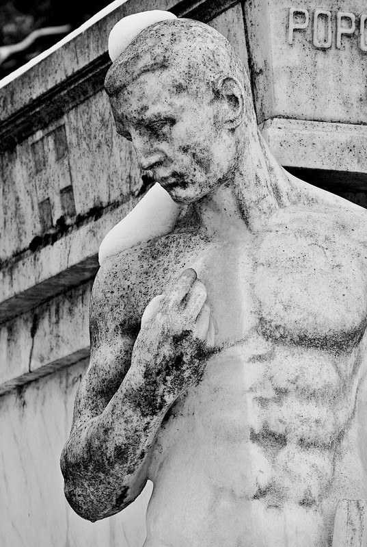 Kerepesi Cemetery_Budapest_3_2018-57