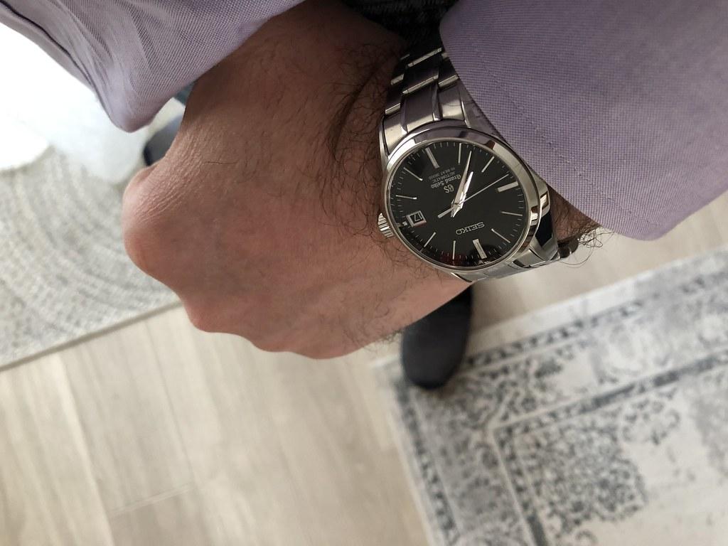 Le wrist-pocket-shoe wear topic multi-marques [tome IV] 40810496664_5c8910a4fe_b