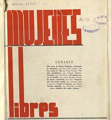 Mujeres-Libres-nº-1