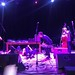 The Everly Pregnant Brothers - Get Off Our Tree! Sheffield City Hall Ballroom, March 2018