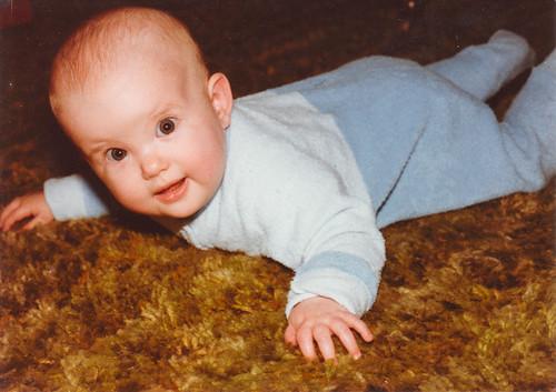 Katie 1984