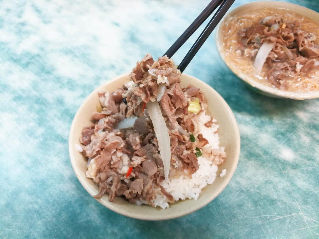 阿榮羊肉飯 (12)