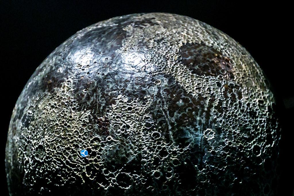 Музей глобусов глобус, глобусы, расположен, координат, созвездиями, небосвода, Земли, глобуса, «противоположных», светил, небесных, дрезденском, эклиптических, Разные, определения, применявшиеся, сферы, Армиллярные, планеты, настоящие