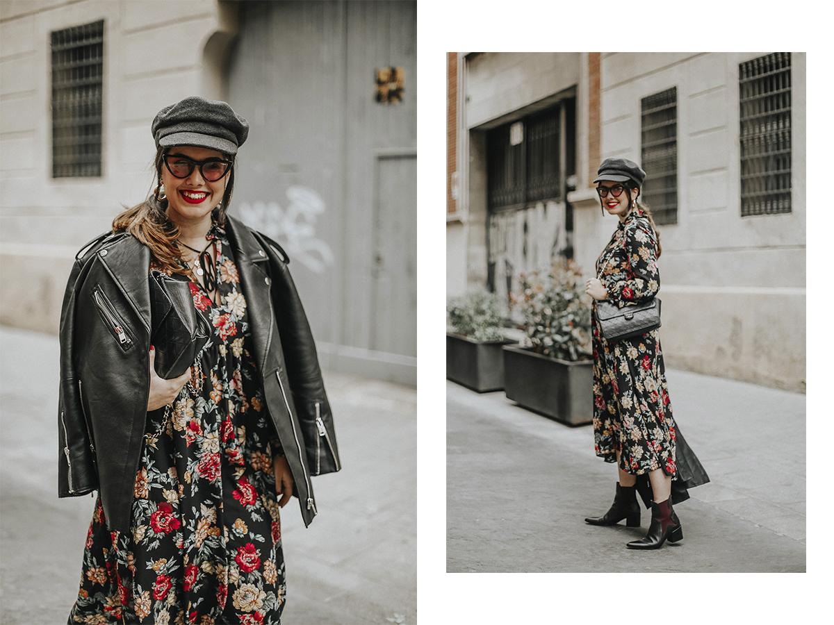 vestido-flores-midi-zara-botines-amazon-find-streetstyle11