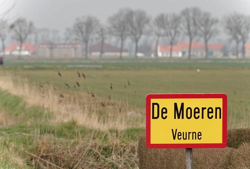 Gent Wevelgem 25 maart 2018 (8)